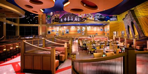 casual dining junior s foxwoods resort casino in