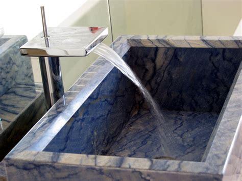 lavabo marmo bagno marmostudio arredo bagno in marmo top in marmo vasche