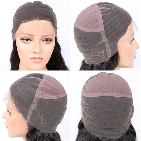 Wig Cap lace wigs lace front wigs 360 wigs affordable wigs