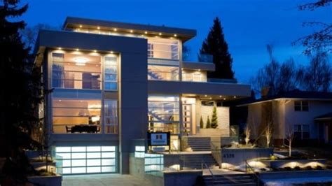 calgary real estate market flush with luxury homes cbc news