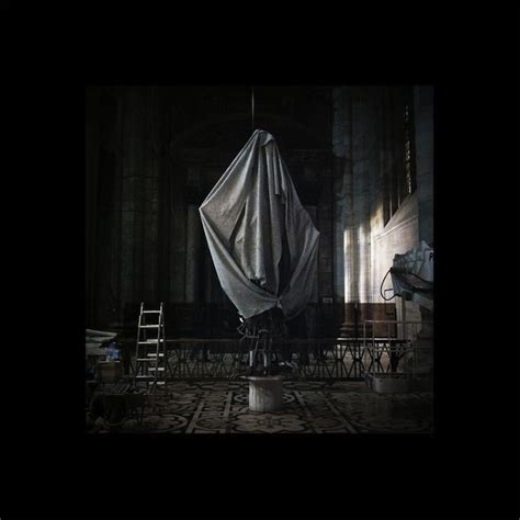 tim hecker virgins clear vinyl tim hecker virgins album reviews consequence of sound