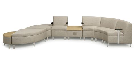 serpentine bench facelift serpentine benches trinity furniture