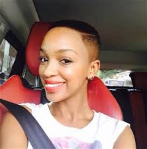 pearl modiadie haircut short hair 1000 images about hairstyles on pinterest short natural