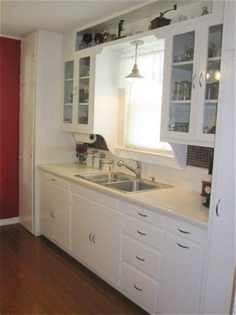 light over kitchen sink window corner plans breakfast nook kitchen sink with cabinet stainless steel wash basin