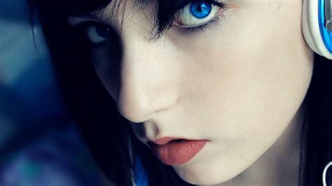 imagenes de chicas ultra hd fondos de pantalla para tu pc bellezas femeninas hd