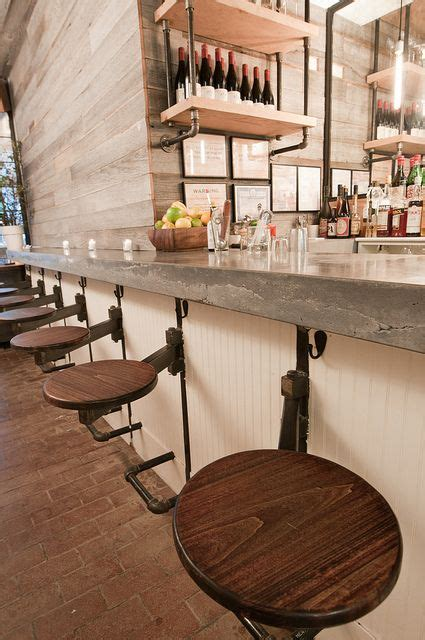 floating bar stools create bar stools woodworking projects plans