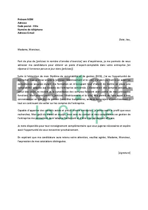 Lettre De Motivation Stage Design Lettre De Motivation Pour Un Emploi Pour Un Stage Le Site