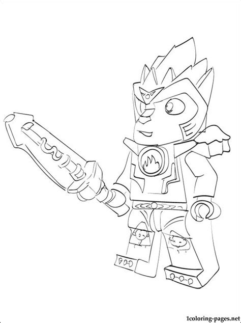 printable coloring pages lego chima lego chima laval coloring page coloring pages