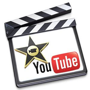 imovie tutorial pl youtube creator blog free download for windows phone 7
