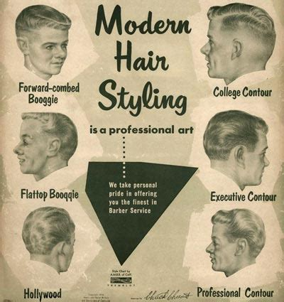 type 3hair styles men s hairstyles haircuts tips how to ultimate guide