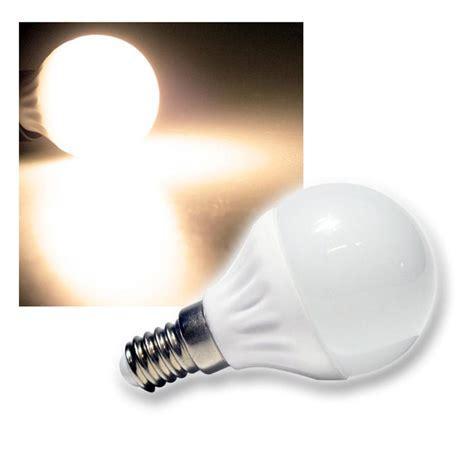 e14 led glühbirne e14 led tropfenle gl 252 hbirne 230v e 14 birne kugel