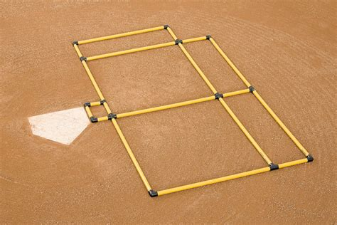 batters box template beacon play