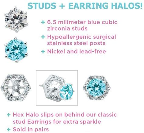 Origami Owl Earrings - 40 best origami owl earrings images on owl