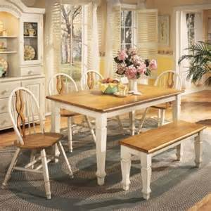 Cottage Dining Room Furniture by 301 Moved Permanently