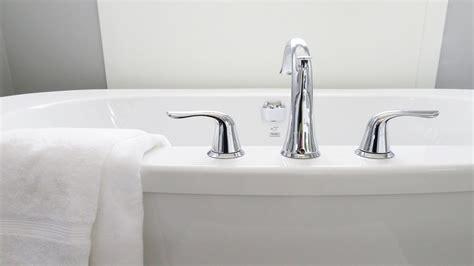 smaltare la vasca da bagno smaltare vasca da bagno a i migliori 20 smaltatori