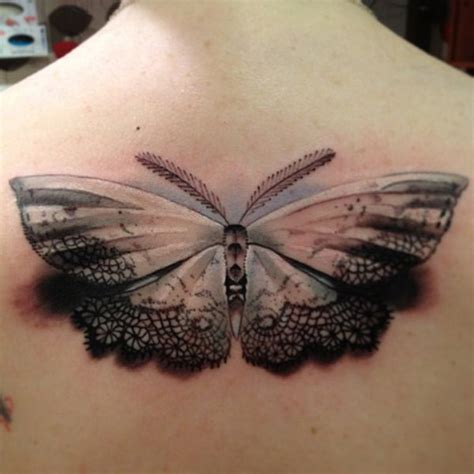 tattoo 3d nice 15 fashionable tattoos for women styles weekly