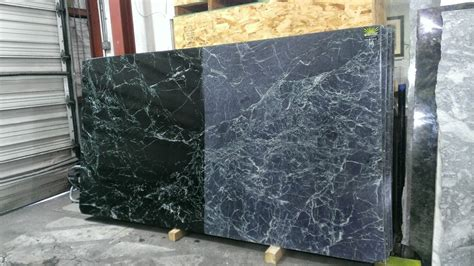 What Is Soapstone What Of To Use For Your Soapstone Countertops