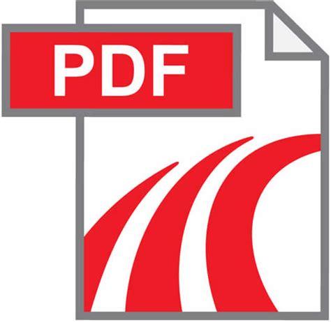 quitar imagenes a pdf pdf unlocke programa para quitar las restricciones del