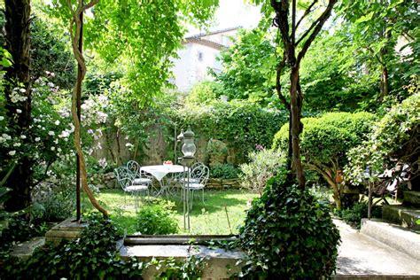 Agréable Amenagement Petit Jardin Zen #3: 10826262.jpg