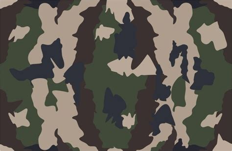 camo pattern cdr camouflage free vector download 42 free vector for