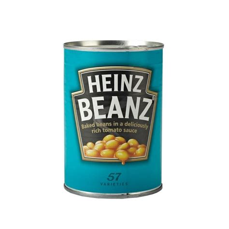 Address Search In Canada Unidex Heinz Baked Beans