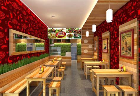 desain dapur warung makan sribu desain booth desain outlet untuk rumah makan quot dapu