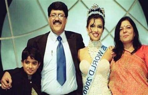 priyanka chopra family hindi birthday special occupation of priyanka chopra family