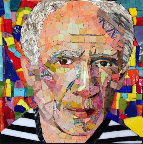picasso paintings how many 23 best images about cubism on armchairs