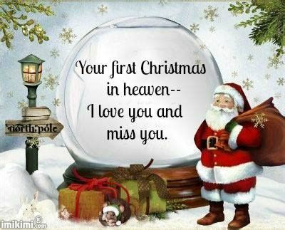 missing  daddy    heaven images  pinterest  love thoughts  words