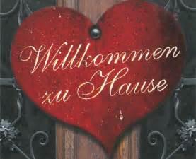 zuhause zu hause ausstellung quot willkommen zu hause quot kanton aargau