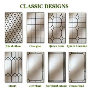Anderson Bow Windows 25 best ideas about leaded glass windows on pinterest