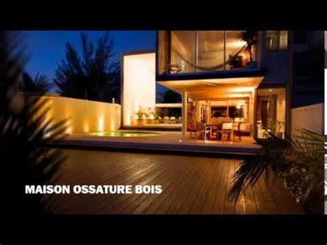 Maison En Bois Guadeloupe 4683 visite du 990 chemin du clos st denis de brompton cen