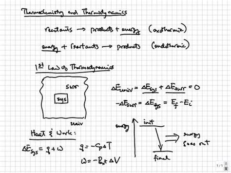 thermodynamics tutorial questions and answers thermochemist definition crossword dictionary