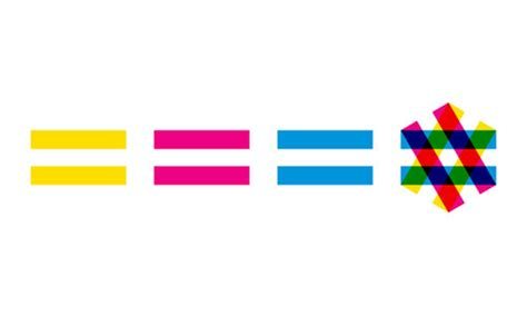 design love fest logo zagreb jewish film festival