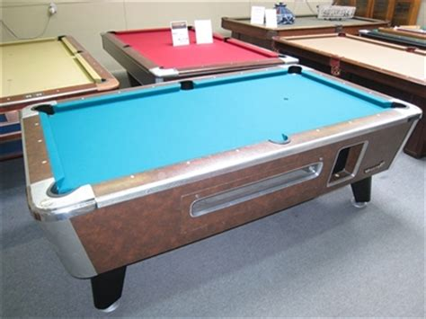 us billiards inc pool table valley commercial style 7 pool table