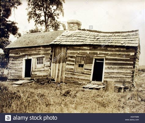 abraham lincoln cabin abe lincoln cabin stock photos abe lincoln cabin stock