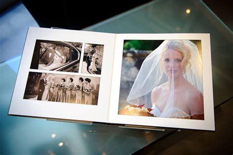 Wedding Album Styles by Trending Wedding Album Designs To Preserve Those Beautiful