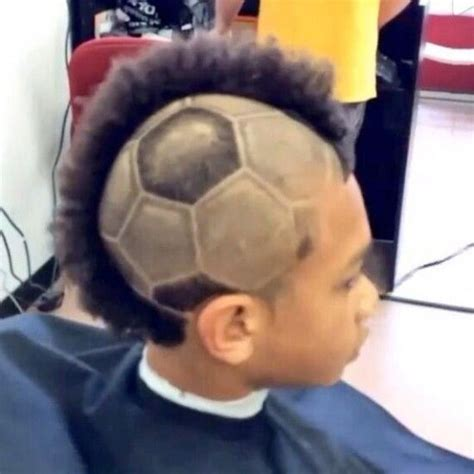 2014 World Cup Hairstyles by World Cup 2014 Hairstyles 10 Photos Seasons Football