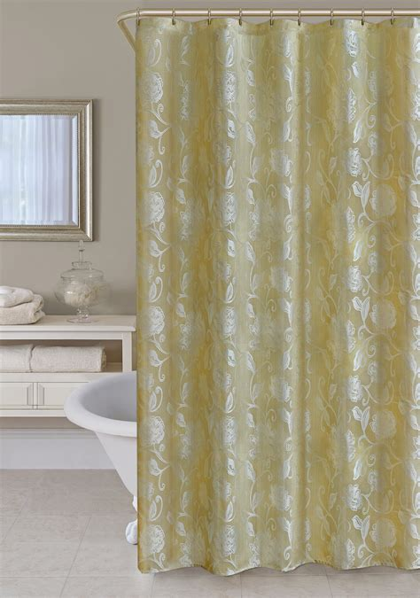 machine wash curtains machine wash polyester shower curtain kmart com