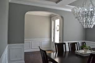 Sherwin Williams sherwin williams gray matters is creative inspiration for us get more