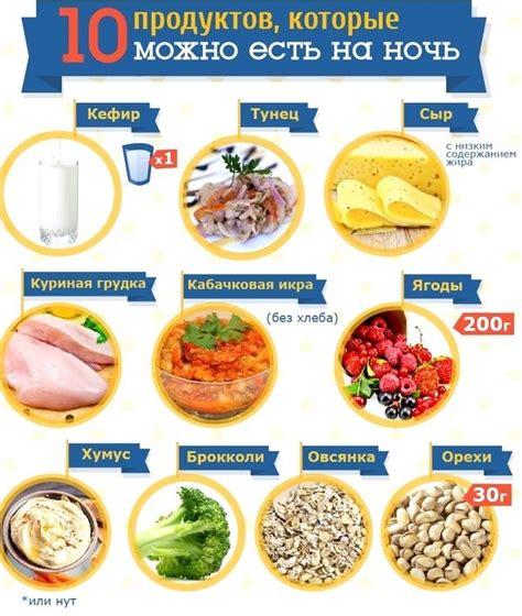 Food Network Everyone Is Talking About This Detox by что можно есть кошкам а что нельзя 19 тыс изображений