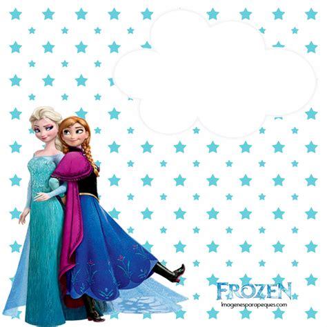 Imagenes De Frozen | imagenes de la pelicula frozen car interior design