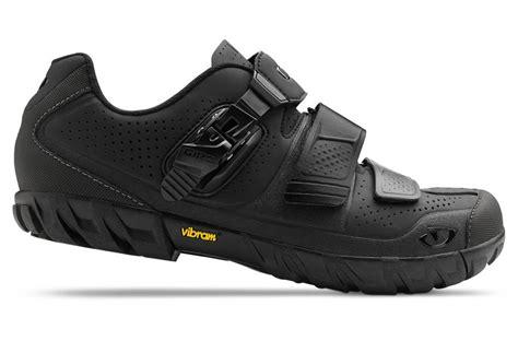 mountain bike shoes canada giro terraduro mtb shoe cycling shoes cycles
