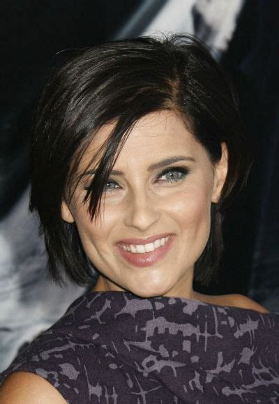 17 best images about nelly furtado on duke