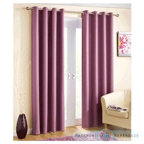 basket weave curtains basket weave light reducing eyelet curtains blockout