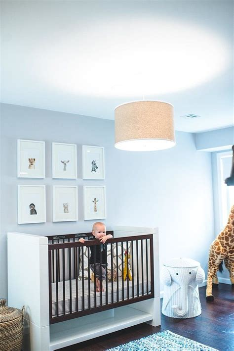 baby blue bedroom 1000 ideas about baby blue bedrooms on pinterest blue