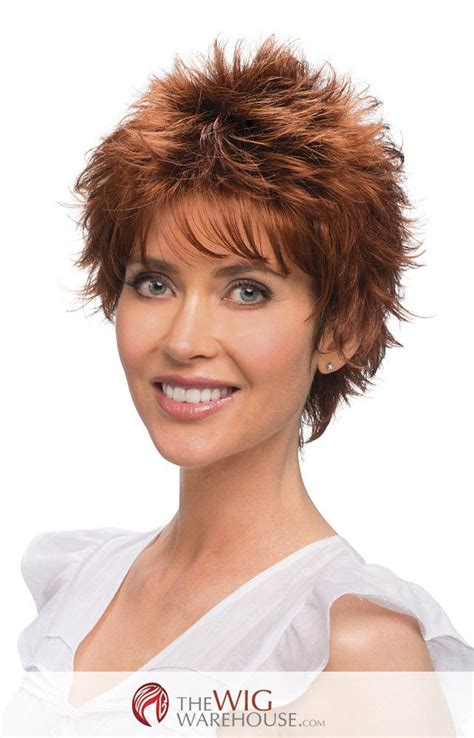 hairstyles for black tie events 51 best images about my hair on pinterest older women