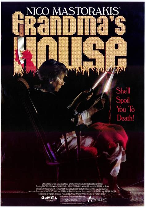 grandma s house movie grandma s house movie posters from movie poster shop