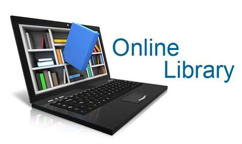 Online Drawing Programs richmond public library inform enrich empower