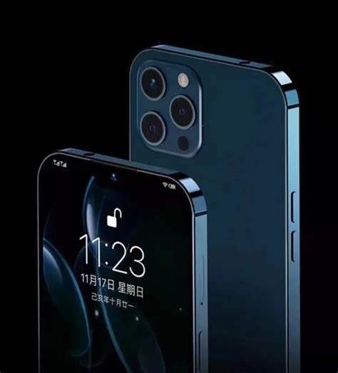 iphone  rumors fomax glass tempered glass screen